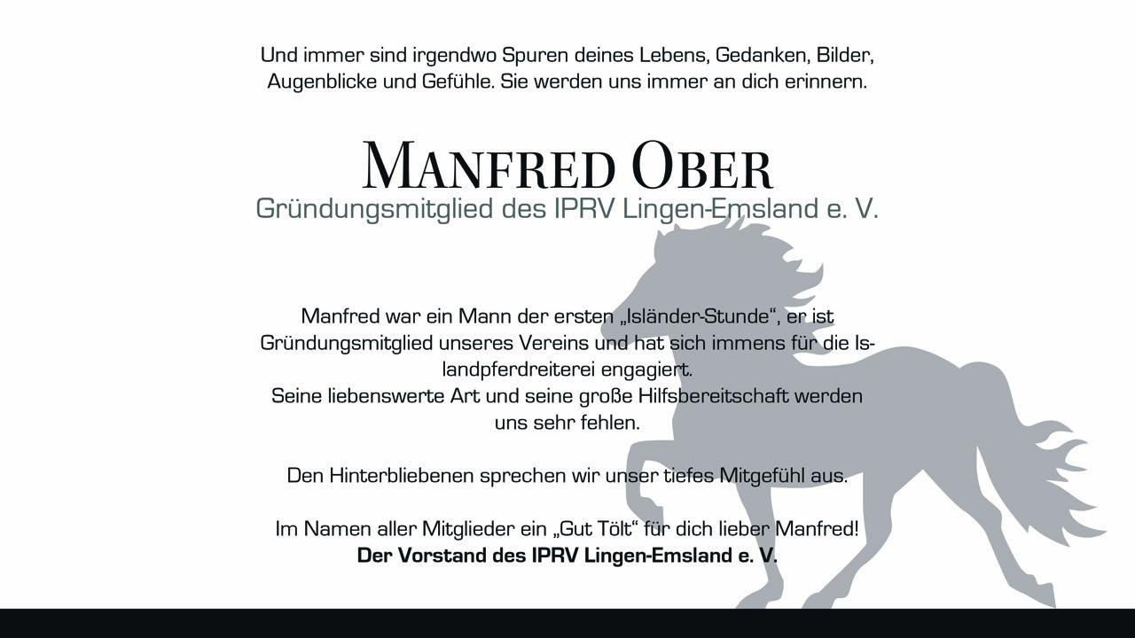 M.Ober Nachruf.FB 10.2019